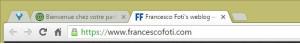 francescofoti.com
